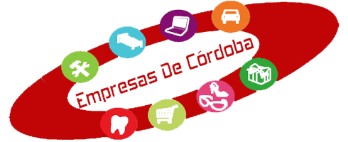 Empresas de Córdoba